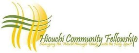 Hiouchi Community Fellowship Church in Crescent City,CA 95531-9364