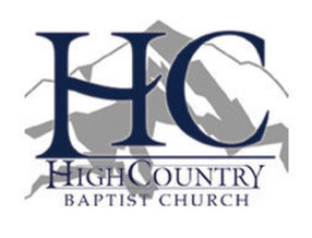 High Country Baptist Church in Colorado Springs,CO 80907