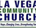 La Vega Community Church
