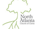 North Atlanta Church of Christ in Dunwoody,GA 30338