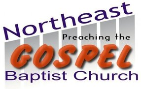 Northeast Baptist Church in Southlake,TX 76092-8231