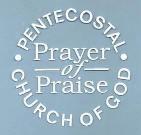 Prayer Of Praise Pentecostal Church Of God, Inc. in Marlow,OK 73055-1864