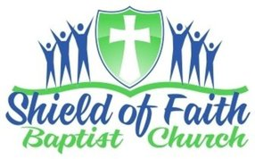 Shield of Faith Baptist Church in Oklahoma City,OK 73111-2104