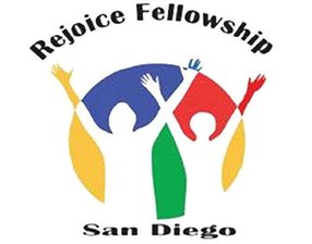 Rejoice Fellowship San Diego in National City,CA 91950-2602