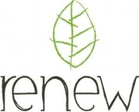 Renew Church in Ocoee,FL 34761-9014