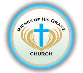 Riches of His Grace Church in Wilmington,DE 19802