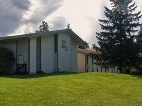 South Hill Baptist Church in Puyallup,WA 98373-4741