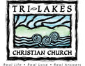 Tri-Lakes Christian Church in Branson,MO 65616-7870