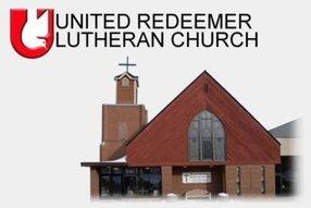United Redeemer Lutheran Church