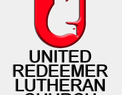 United Redeemer Lutheran Church in Zumbrota,MN 55992-1036
