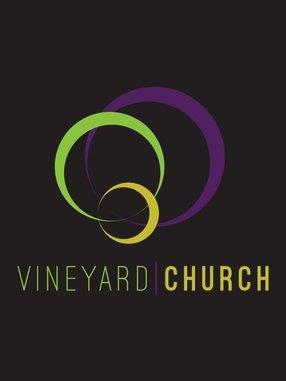 Vineyard Church Reno in Reno,NV 89521-4828