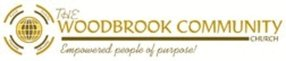 Woodbrook Community Church
