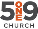 519church in Cary,NC 27519-8605