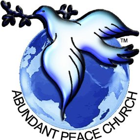 Abundant Peace UCC in Las Vegas,NV 89169-3207