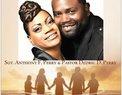 Abundant Reign Ministry in Marietta,GA 30060-6578