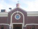 Holy Trinity Albanian Orthodox Church