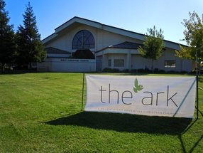 The Ark Community Church in Visalia,CA 93291-4114