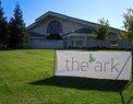 The Ark Community Church in Visalia,CA 93291-4114