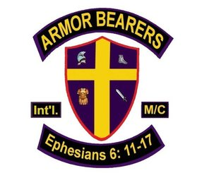 Armor Bearers Ministries International Inc. in Mansfield,OH 44905