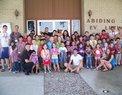 Abiding Savior Lutheran Church in Weslaco,TX 78596-5733