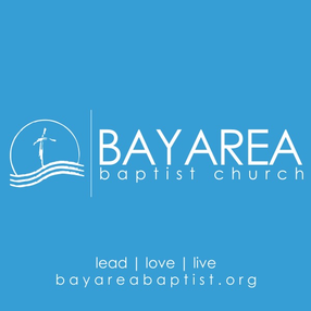 Bay Area Baptist Church in Newark,CA 94560-4822