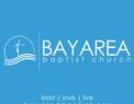 Bay Area Baptist Church