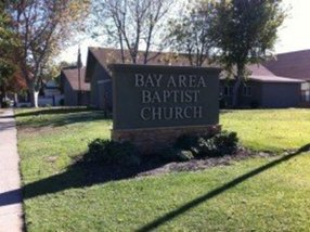 Bay Area Baptist Church