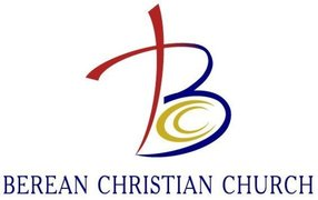 Berean Christian Church in Stone Mountain,GA 30088-4109
