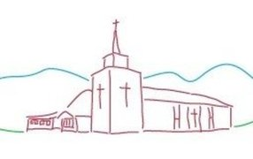 Bethany Lutheran in Port Orchard,WA 98366-3720