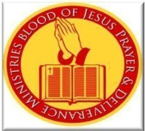 BOJ- Blood Of Jesus Prayer & Deliverance Ministries in Pittsburg,CA 94565-7405