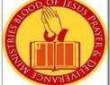 BOJ- Blood Of Jesus Prayer & Deliverance Ministries