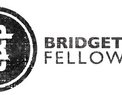 Bridgetown Fellowship in Coatesville,PA 19320-0112