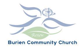 Burien Community Church