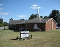 Burlington Christian Church in Burlington,NC 27215-5521