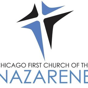 Chicago First Church of the Nazarene