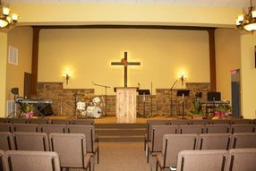 Calvary Chapel of Hammonton