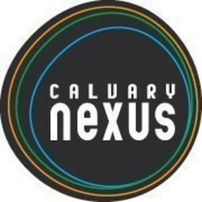 Calvary Nexus - Mobil Ave. campus in Camarillo,CA 93010-6311