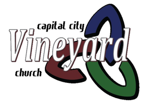 Capital City Vineyard Church in East Lansing,MI 48823-1709