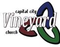 Capital City Vineyard Church