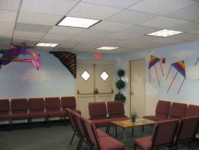 Catalyst Community Church