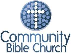 Community Bible Church, High Point