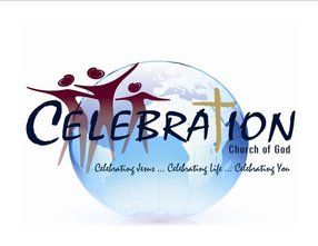 Celebration Church Roanoke in Roanoke,