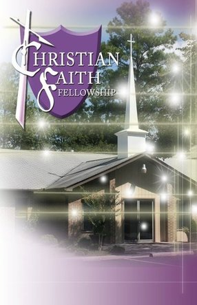 Christian Faith Fellowship in Columbia,SC 29223-1907