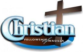 Christian Fellowship of Wasilla, Alaska in Wasilla,AK 99654-8062