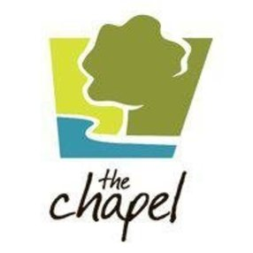 The Chapel - Grayslake