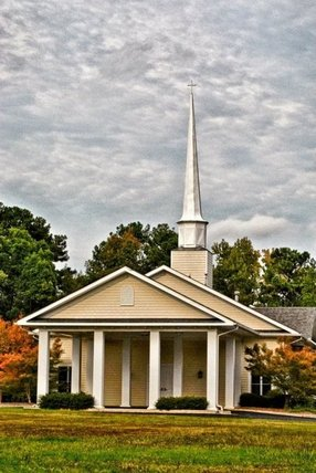 Chapel Woods Presbyterian Church in Snellville,GA 30039-5206
