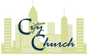 City Church of Philadelphia