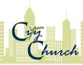City Church of Philadelphia in Philadelphia,PA 19148-3505