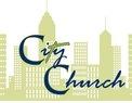 City Church of Philadelphia in Philadelphia,PA 19148-3505