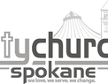 City Church Spokane in Spokane,WA 99205-2702